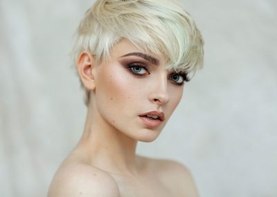 Blond-Haar-Couture-Zollner-Friseursalon-Wiesbaden1_800x600px