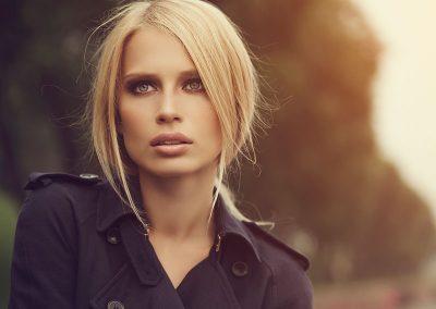 Blond-Haar-Couture-Zollner-Friseursalon-Wiesbaden2_800x600px