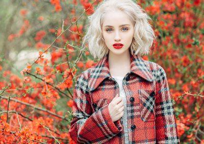 Blond-Haar-Couture-Zollner-Friseursalon-Wiesbaden4_800x600px