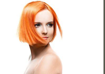 Glossing-Toner-Haar-Couture-Zollner-Friseursalon-Wiesbaden2_800x600px