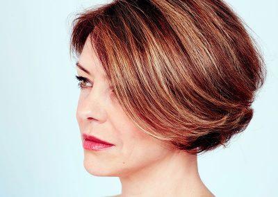 Strähnen-Haar-Couture-Zollner-Friseursalon-Wiesbaden2_800x600px