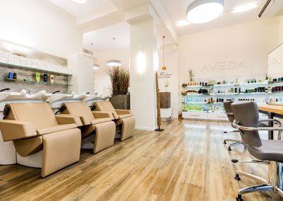 hc-salon4
