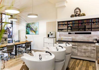 hc-salon-waschplatz