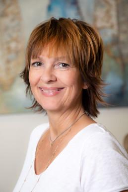 Angela Klinger Haar Couture Zollner