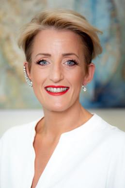 Verena Podlesny Haar Couture Zollner